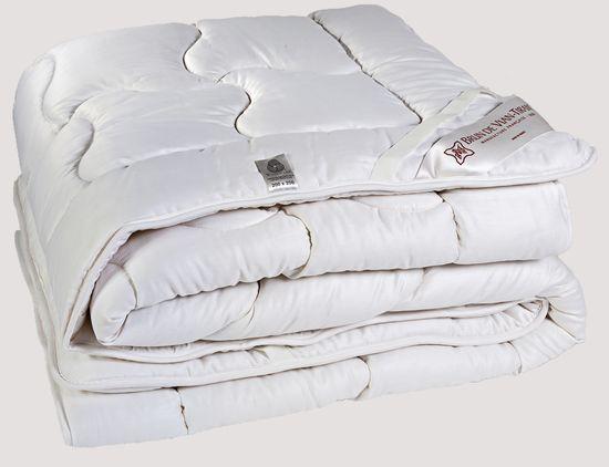 Sommeil et confort garnitures accessoires literie for Literie confort